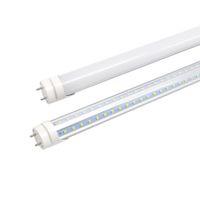 4000K Daylight (neutralweiß) 1,5 V-Form T8 LED Röhren 5FT 36W 1500mm geführt Röhrenlampe SMD2835 Super Helligkeit AC85-265V