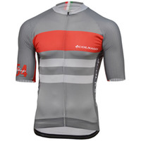 2019 COLNAGO Cycling Jersey Racing Bicycle Clothes Breathabl...