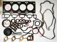20910-27A00 D4EA motor kitleri tam conta seti KIA Carens II Cerato hyundai Trajet Elantra