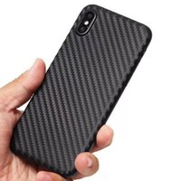 Untra Thin Phone Cases For iPhone XR XS 6 7 8Plus Mosaic des...
