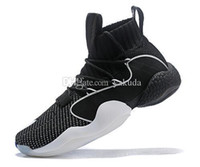 95542e68c 2019 2019 New Crazy BYW X Gratitude Empathy Pharrell Hu Williams ...