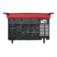 F25 Conductor 7421578 módulo de control de unidad de faro lastre módulo de alimentación 7316151 LED HID Bi-Xenon Para F25 26 73 x4 x3 18i 281i 20DX TMS de coches nuevos