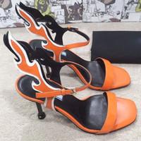 حار بيع-الإناث فراشة مجنح نساء حزب عالية الكعب الصنادل الأحذية رقيقة الكعب الزفاف مضخات أحذية المصارع الإناث تظهر sandalias