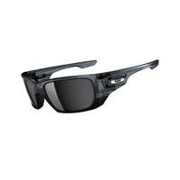 Wholesale-Casual 2019 Eyewear Haute Qualité top Marque lunettes de soleil polarisées UV400 drive Fashion Outdoors Sport Lunettes de protection ultraviolettes