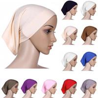 Cappuccio dei cappelli del cappello islamico dei cappelli islamici del sottolineamento dei cappelli islamici del sottolineamento dei neonati dei cappelli del sottoscarmo del ninja Ramadan