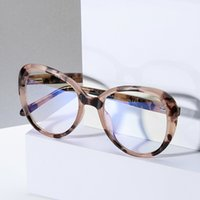 Blue Light Blocking Glasses Women Anti Blue Rays Glasses Fle...
