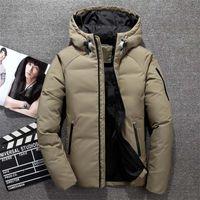 핫 브랜드 남성 야외 후드 Polartec Softshell NorTh 재킷 남성 스포츠 방풍 방수 통기성 겨울 얼굴 디자이너 코트