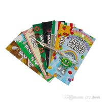 Hot selling Exotic carts Mario Carts Cartridges 510 Thick Oi...