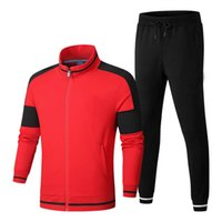 Sport Mens Fashionable Designer Tracksuits Brand Tracksuits ...