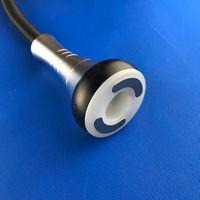 2019 고품질 진공 Biploar 머리에 대 한 40k 초음파 지방 흡입 Cavitation LLLT lipo 레이저 슬리밍 기계