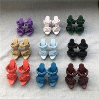 2020 été bien vente populaire sandale personnaliser les super sandales étoile désinfecté chaussures de sandales Euro USA de la marque de partie danse sexuelle T show