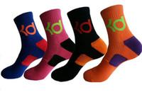 Новые хлопковые элитные баскетбольные носки уточняют полотенце нижнего дезодоранта командные носки футбольные спортивные носки бегут для мужчин женщин оптовые