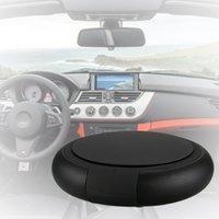 Z1 portatile per auto purificatore d'aria di purificazione dell'aria Apparecchio Auto Cleaner accessori ionizzatore più fresca la casa auto