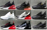 Vendedor Chino Zapatos Y Accesorios | Colección De Moda