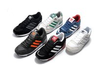 Acheter Adidas Shoes Vente En Gros EDITEX Originals ZX750