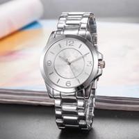 relógio de luxo cronógrafo designer de relógio de data automática relojes relógio relógio dos homens novos homens de moda masculina de quartzo mujer
