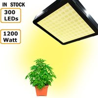 Potência Real Full Spectrum 1200W 1000w led grow light recommed high Cost-effective Double Chips full spectrum led grow lights for Hydroponic