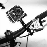 Billigste SJ4000 HD 1080P Videokamera DV-Auto-DVR-SPORT-Action-Kamera H.264 12mp 30m Wasserdichte Camcorder
