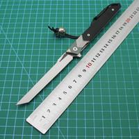작은 사무라이, 마법 주머니칼, 필드 생존 도구, 필드 전술 사냥 칼, EDC 도구, 낚시 칼을 등산, 절묘한 자기 데프