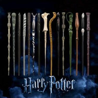 41 Styles Harry Potter Wand Magic Props Hogwarts Harry Potte...