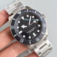 Upgraded version Luxury Best Quality Watch 42mm Pelagos 2560...