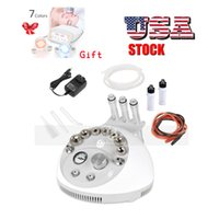 Free shipping baeuty machine microdermabrasion machine black...