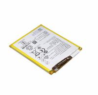 5 قطعة / الوحدة 3000 مللي أمبير HB366481ECW البطارية لهواوي p10 لايت / p20 لايت p الذكية 5.6 ل نوفا لايت g10 WAS-TL10 WAS-AL00 WAS-LX1 WAS-LX1 WAS-LX