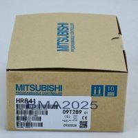 1P MITSUBISHI EN CAJA HR841 HR841 PCB CIRCUITOS DE 1 AÑO GARANTÍA HR841