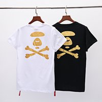 Women' s T- shirts Summer Tops Shirt for Women Casual Sho...