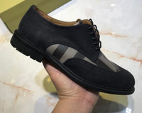 New Designer Man Genuine Leather Arena Casual Shoes Fashion ...