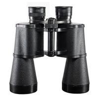 10X50 Оригинальный русский военный Бинокль Baigish телескоп Мощный Long Range Hunting бинокулярного Высокое качество Lll ночного видения T200701