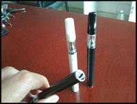 electronic cigarette king pen vaporizer disposable bud pen 3...