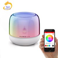 PLAYBULB Smart Remote LED-Licht Elektrische Kerze LED APP Smartphone Dimmable Farbe Romantische LED-Licht Taschenlampe Party Lights