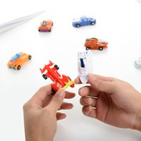 2019 Newest Cute Fashionable High Quality Plastic Cars Toys ...