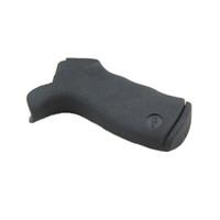Тактическая накладка ERGO Grip Foregrip Fit 20 мм Пикатинни