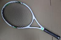 PROFFIGNAL من النوع الفني من الألومنيوم من سبائك الألومنيوم مضارب تنس مضرب التنس racchetta