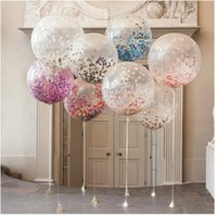 36 inch Balloon 1pc, Non- toxic, no smell - Great for party, w...