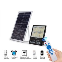 Umlight1688 New Version Outdoor Garden Solar Powered Lamp 25...