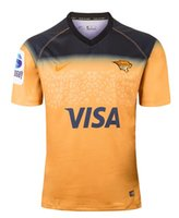 UAR equipa nacional camisa Rugby League 2019 2020 camisetas Argentina Rugby Jerseys T Home Rugby League jersey