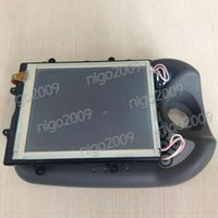 Fit für ABB KEBA Sx TPU 16/64 3HAC12929-1 / 04 LCD Display 1-Jahres-Garantie