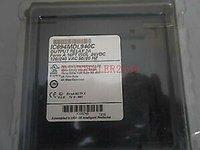 1pc Ny GE FANUC RX3I IC694MDL930 Utgångsrelämodul 8PT 4A 120 / 240VAC 50/60 Hz