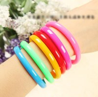 2019 Hot selling New strange Can bend Bracelet Pen Ball pen ...