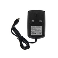 ЕС США ВЕЛИКОБРИТАНИЯ Plug 5V / 3A 3 Адаптер питания 5V 3A 3000 мА Зарядное устройство Порт Micro USB Адаптеры переменного / постоянного тока