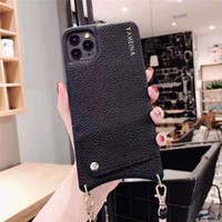 New Luxury case for IPhone 11 XS MAX Leather Wallet Card Cas...