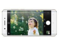 Orijinal Vivo Xplay5 4G LTE Cep Telefonu 4GB RAM 128GB ROM Snapdragon 652 Octa Çekirdek Android 5.43 inç 16MP Parmak İzi Kimlik Akıllı Cep Telefonu