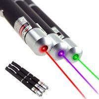 Синяя лазерная указка 5 МВт красная точка высокая мощность зеленая светло-ручка мощные охотничьи лазеры оптом