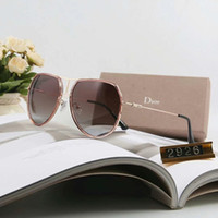 designer sunglasses luxury sunglasses Fashion for Men Women ...