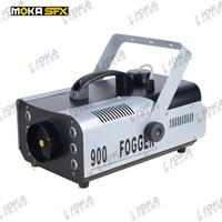 Suche Nach FlüGen Antari Z-30 Wireles Remote Nebelmaschine
