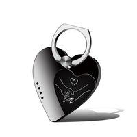USB chargeur de téléphone portable allume-cigare Amour Porte-charge Briquet Personnalisée coupe-vent en métal Accessoires fumeurs