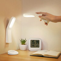 Dimmable multi- functional Lamp ultra bright rechargeable Mag...